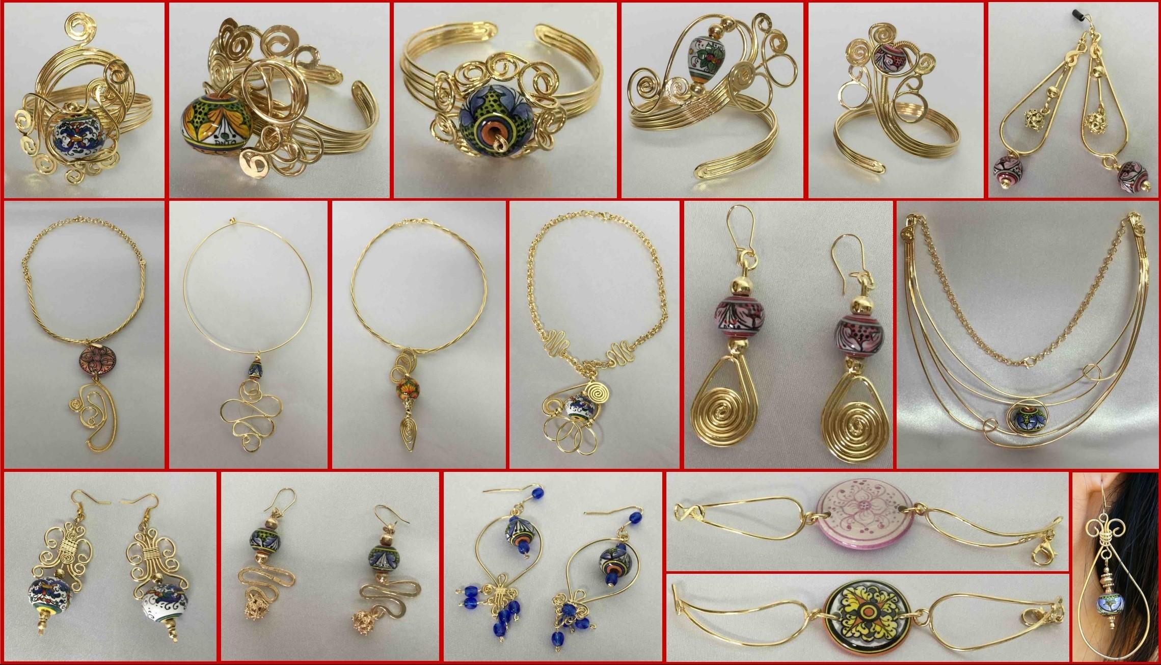 juweliergeschaft