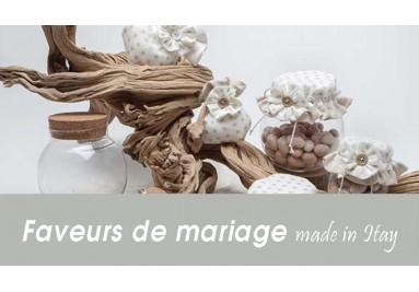 faveurs-de-mariage