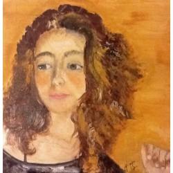 Portrait (4)