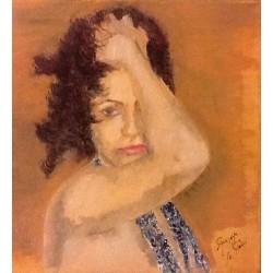 Portrait (5)