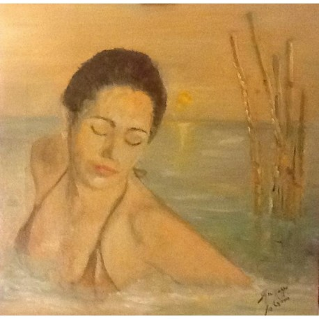 Retrato (6)