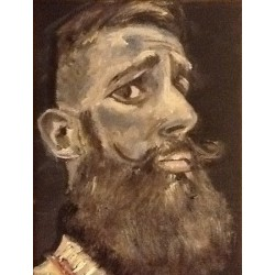 Portrait (8)