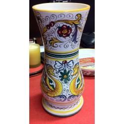 """Vase """"Raphael"""" (ceramic)"""