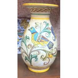 Vaso Bizantino in ceramica