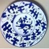 """""""Zaffera"""" Keramikplatten"""
