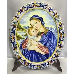 Madonna dell'Ulivo